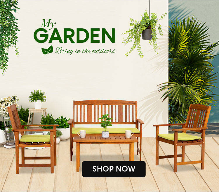 Outdoor & Garden Best Seller